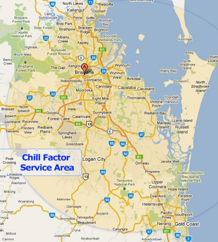 chill-factor-servicemap