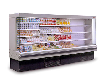 commrecial-refrigeration