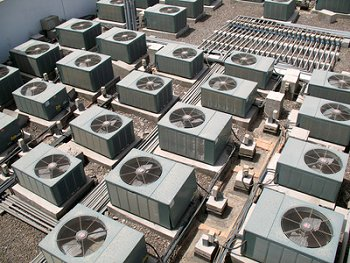 roof_array_airconditioning_units